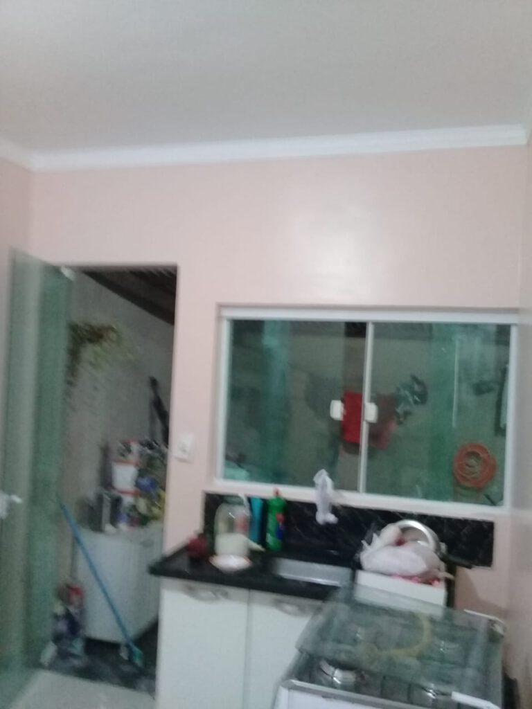 Serviços de pinturas de apartamentos em Campinas