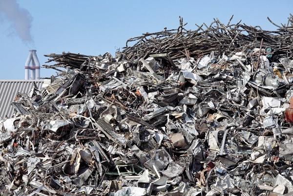Empresa Para Retirada De Materiais Reciclaveis De Empresas, Compra E Venda Sucatas De Carro Em Campinas